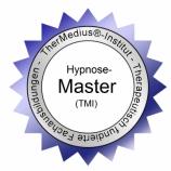 Hypnosetherapeutin nach dem TherMedius Institut in Darmstadt, Hypnose-Coaching, Ängste und Phobien, Traumtherapie, Depressionen und Burnout, Kinder-Hypnose, Trauerbegleitung