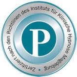 Hypnotiseurin nach Dr. Norbert Preetz, Zertifiziert nach den Richtlinien des Instituts für Klinische Hypnose Magdeburg, Hypnosetherapie, Hypnoseanalyse, Schnellhypnose, Blitzhypnose,